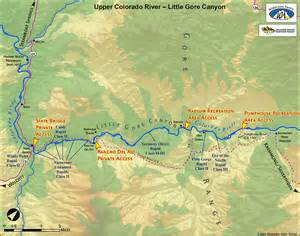 map of arkansas river in colorado colorado river map colorado
