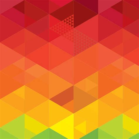 background vector colourful diamond vector background vector download