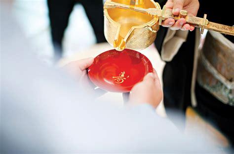 Wedding Gift Allowance by Weddings Gi