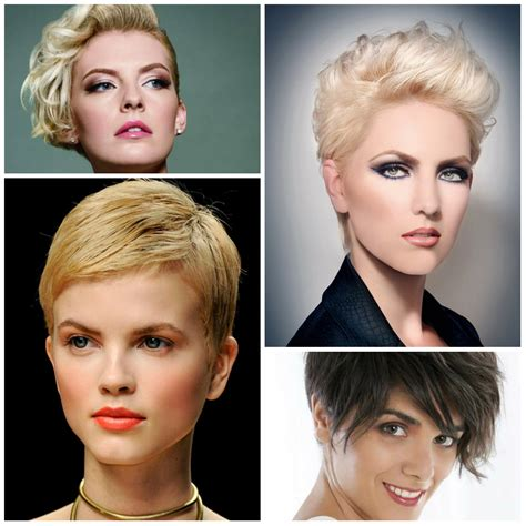 pixie cut 2016 2017 the best short hairstyles for women 2016 2016 2017 trendy pixie haircuts haircuts and hairstyles