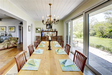 Staging A Dining Room For Sale Open House Hacks 9 Tips For Staging Your Home To Sell