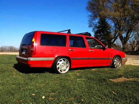 volvo 850r wagon for sale volvo xc60 2013 for sale wallpaper 1024x768 27584