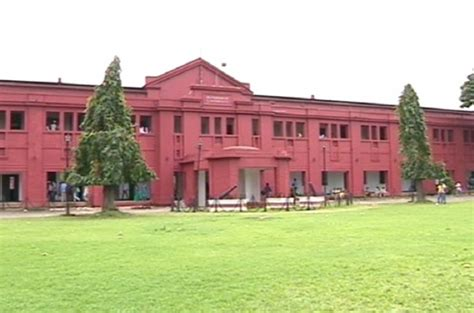 Ravenshaw Mba by Ravenshaw Result 2017 Check Here For Ug Pg