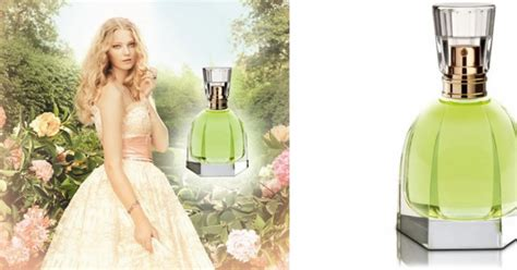 Parfum Oriflame Fuse oriflame lovely garden fragrance reviews