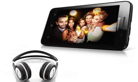 Lenovo Rockstar lenovo tung rockstar a319 smartphone gi 225 r蘯サ d 224 nh cho ng豌盻拱 m 234 nh蘯 c