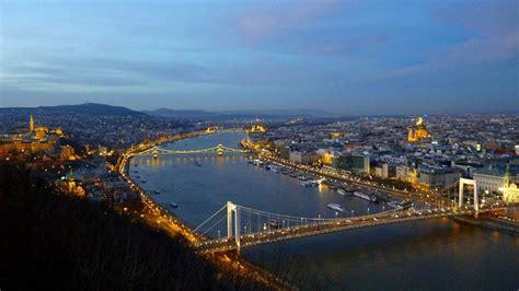 soggiorno a budapest san valentino a budapest a 91 volo soggiorno 187 viaggiafree