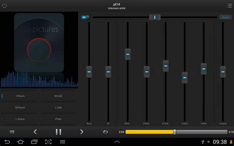 10 band equalizer for android top 10 best equalizer for android 2017 free