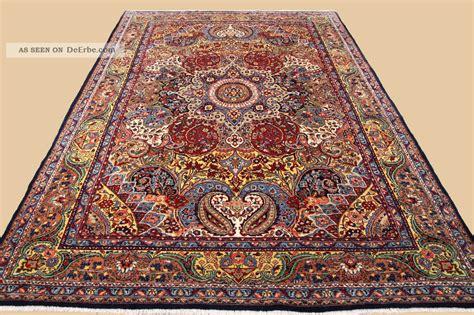Persische Teppiche by Persischer Teppich Catlitterplus