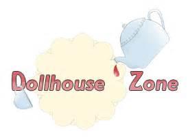 dollhouse zone dax 2013