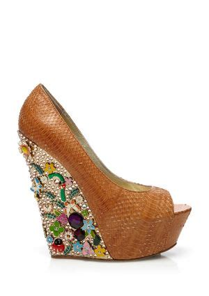 Fashion Wedges Shoes 1518 Aa 79 best images about fashion shoes on