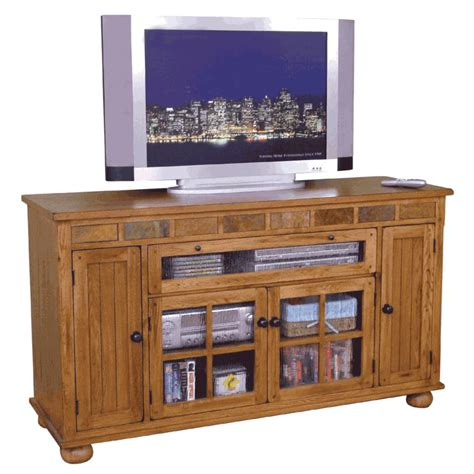 tall tv stands bedroom tall tv stands for bedroom bedroom at real estate