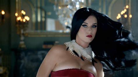 Parfum Killer Katy Perry katy perry fragrance killer 04 gotceleb