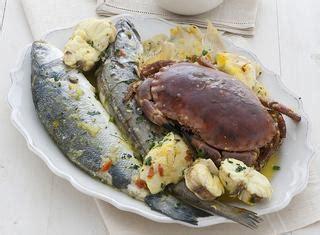 cucinare il pesce san pietro ricette pesce san pietro le ricette di giallozafferano