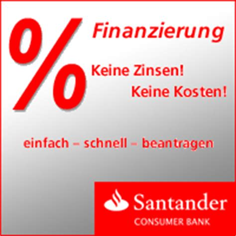 santander bank finanzierung abgelehnt haust 252 ren kann bei htk haust 252 rkauf mit 0 finanzieren