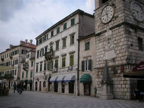 best hotels montenegro where to stay in montenegro check in price
