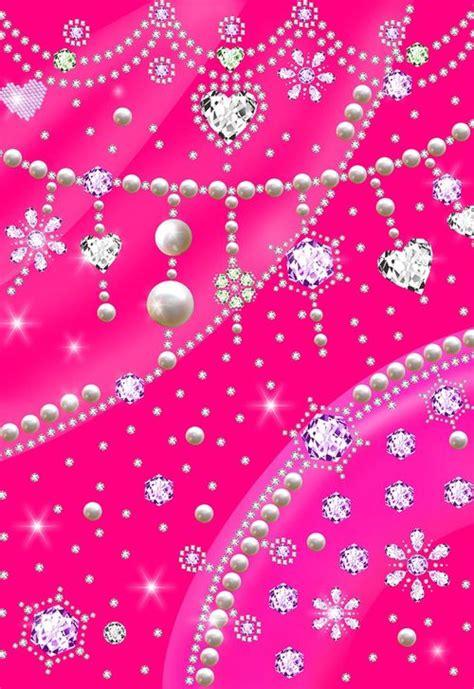 pink jewel pattern 129 best images about jewel heart wallpaper on pinterest