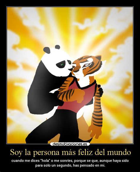 imagenes de kung fu panda de amor im 225 genes y carteles de kungfupanda desmotivaciones