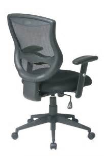 Desk Chair With Lumbar Support Back Support For Office Chair Staples Best