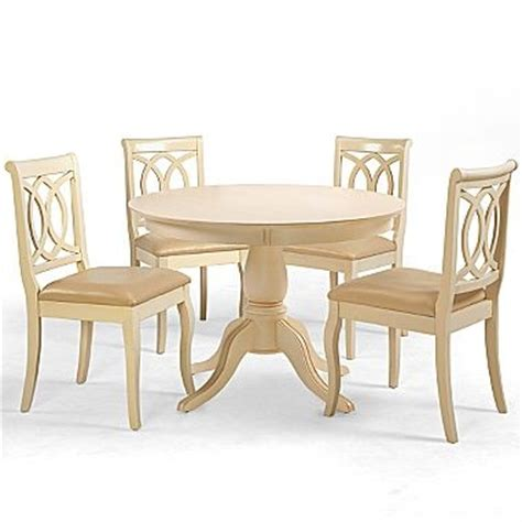 Jcpenney Kitchen Tables Dining Set Develin 5 Jcpenney Kitchen