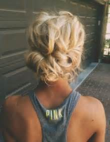 hair up styles 2015 25 beautiful wedding updos for 2017 elegant updos for