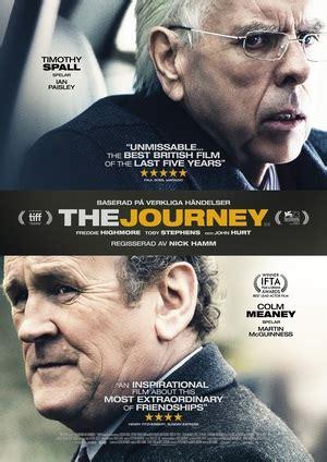se gratis filmer online isn t it romantic ladda ner the journey torrent svenska