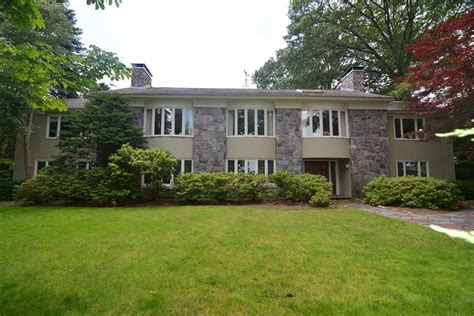 houses for sale in arlington ma residential homes and real estate for sale in arlington