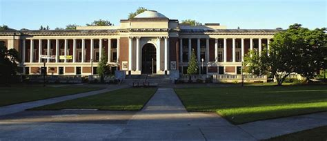 Oregon State Mba Cost by Oregon Of State Oregon S Universities Need To