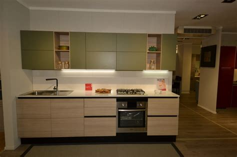 scavolini cucina liberamente offerta cucina scavolini modello liberamente decorativo e