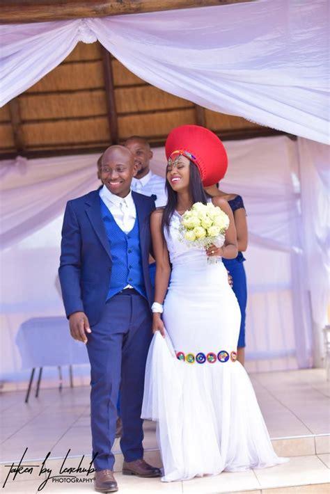 stunning wedding   bride  groom  rich