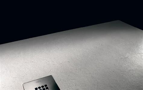 piatto doccia da rivestire affordable piatto doccia bianco immagine immagine with