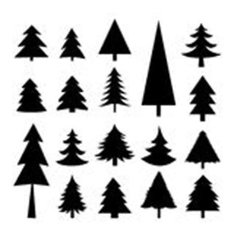 vector del arbol de navidad fotografia de archivo libre de regalias vector del 225 rbol de navidad fotograf 237 a de archivo libre de