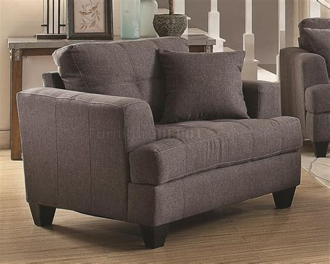 coaster samuel sofa coaster samuel contemporary leather