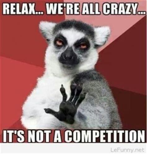 Relax Meme - funny just relax meme
