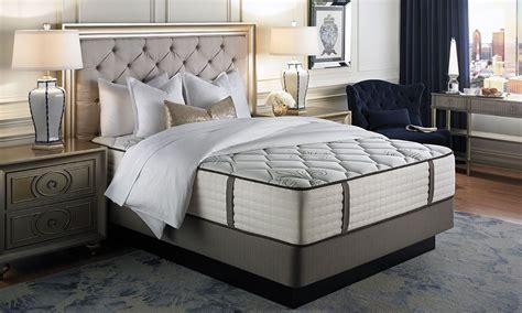 american bedding mattress american furniture warehouse mattress american mattress futons american furniture warehouse