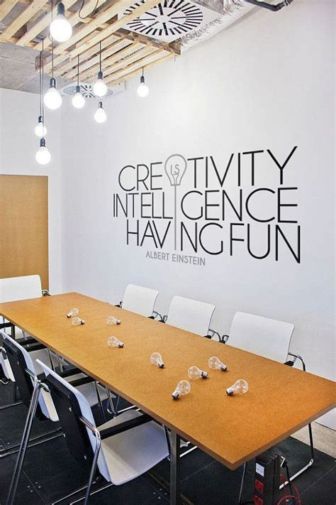 office wall decor 25 best ideas about office wall art on pinterest
