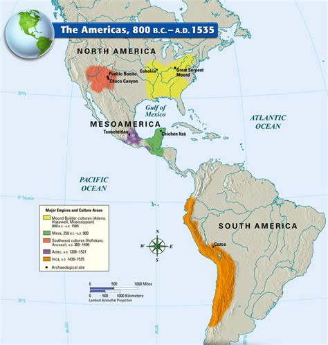 american civilizations map unit 1 early exploration mr baker s history class