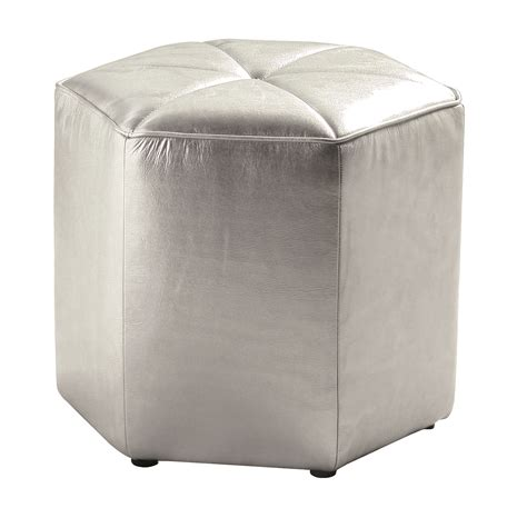 yellow storage cube ottoman 100 fabric storage cube ottoman 75 best poufs and stools
