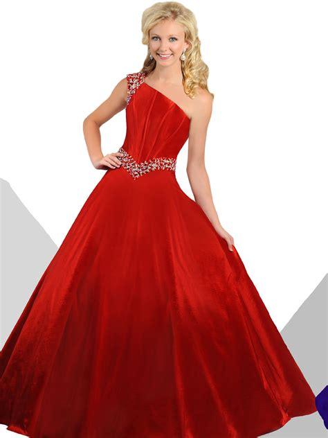 Pageant Dresses by Tween Pageant Dresses Ejn Dress