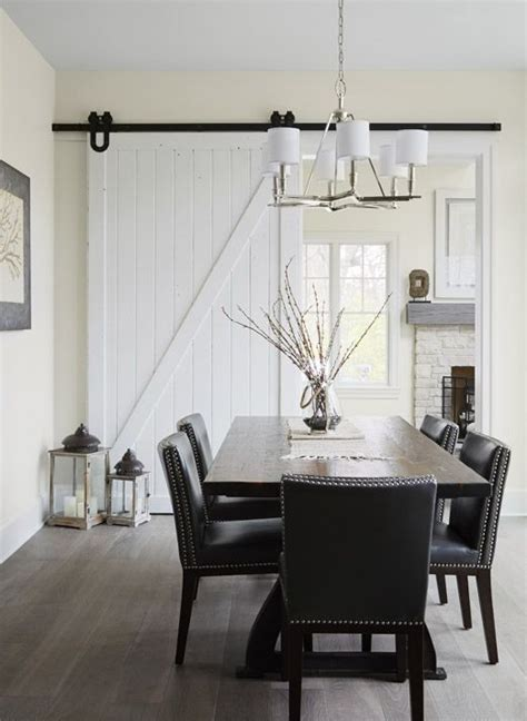 best white paint for kitchen walls peenmedia com best white paint for kitchen walls peenmedia com