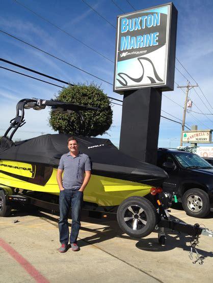 boat dealers dallas texas december 2014 buxton marine nautique dealer