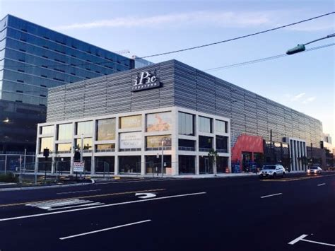 hudson lights fort lee nj ipic theater hudson lights fort lee all you need to