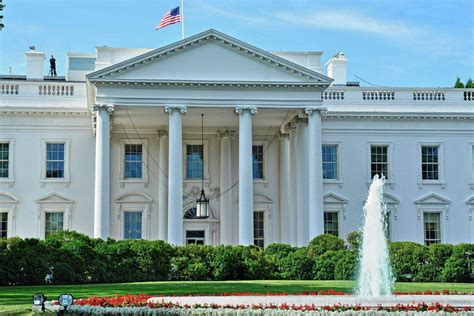white house facebook white house wallpapers wallpaper cave