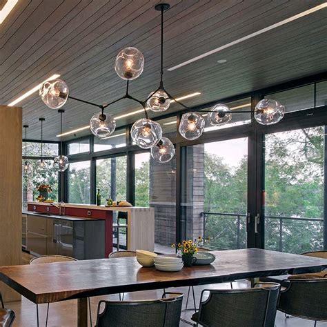 Kronleuchter Modern Glas by Uncategories Modern Dining Room Lighting Designer Kitchen