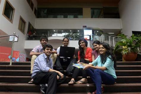 Welingkar Executive Mba by Back To School Aspire India Today 9122013