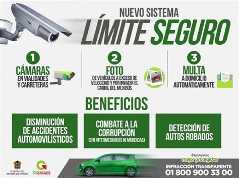 multas de transito estado mexico multas estado de mexico consulta y pago de multas edomex