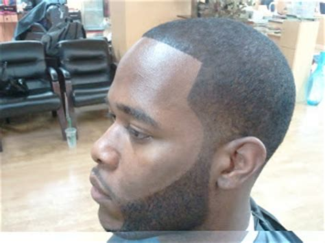 haircut classes chicago bishop aka 2pac juice haircut by ken the barber