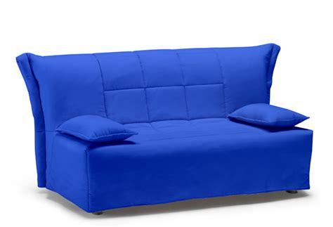 letto fachiro set di immagini per divano letto 3 posti fachiro