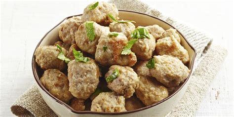 Bakso Isi Daging Resep Bakso Daging Sapi Isi Keju Lezat Dan Gurih Vemale