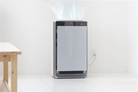 a guide to buying an energy efficient air purifier homeselfe