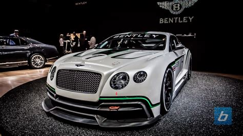 bentley continental gt3 r racecar 2019 bentley continental gt3 racecar car photos catalog 2018